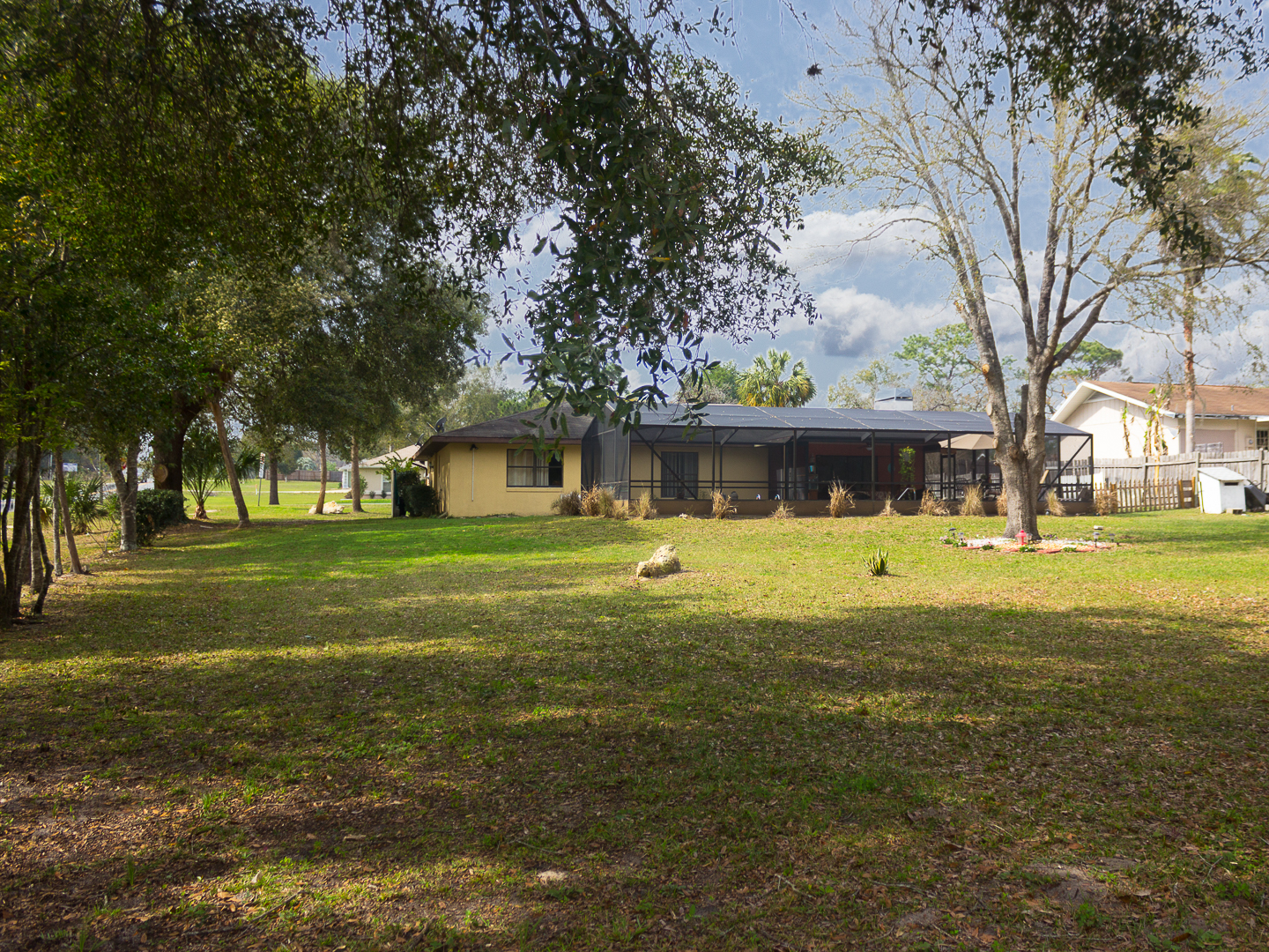 10427 SW 81st Terrace Road-104