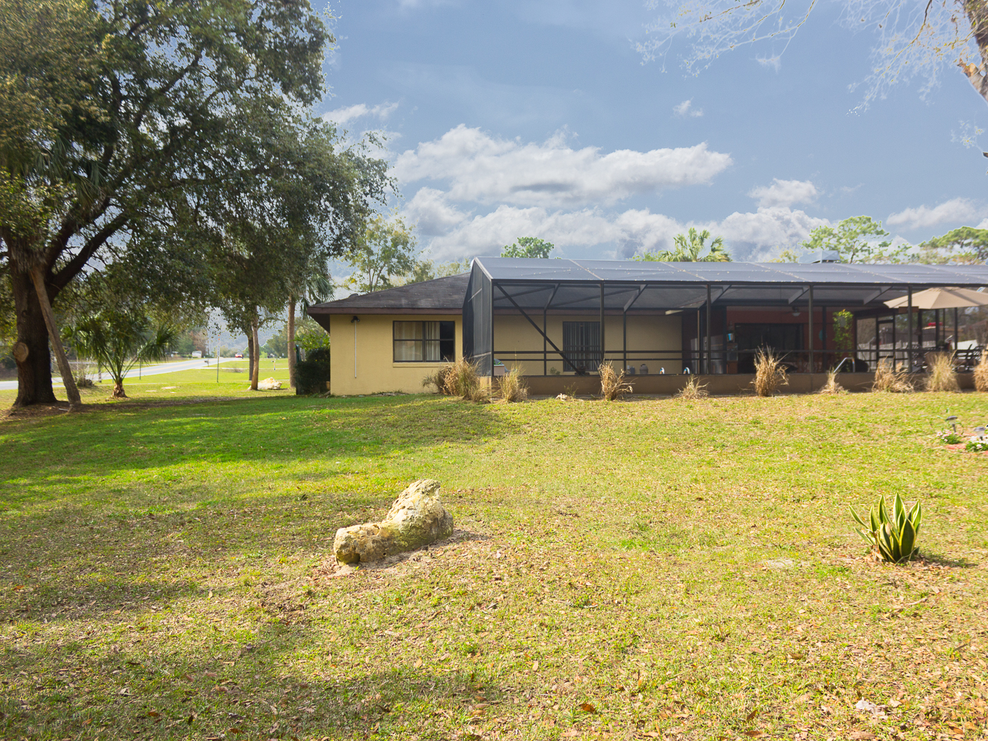 10427 SW 81st Terrace Road-105