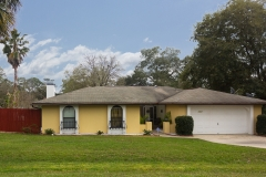 10427 SW 81st Terrace Road-101