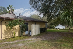 10427 SW 81st Terrace Road-102