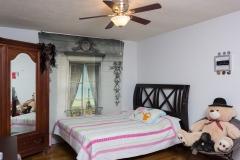 10427 SW 81st Terrace Road-117