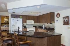 10427 SW 81st Terrace Road-119