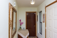 10427 SW 81st Terrace Road-121