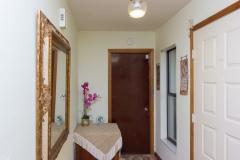 10427 SW 81st Terrace Road-121