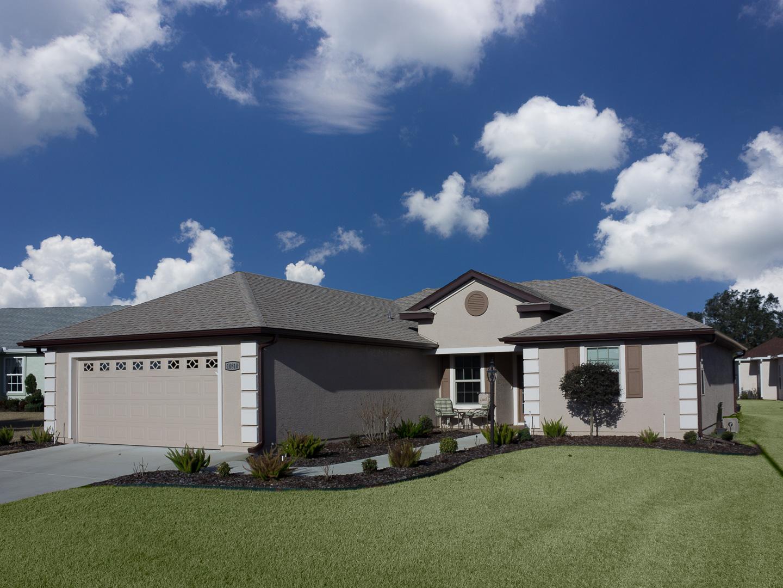 110810 SE 171st Street Road, Summerfield, FL 34491 (102 of 34)