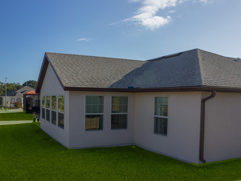 110810 SE 171st Street Road, Summerfield, FL 34491 (108 of 34)