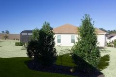 110810 SE 171st Street Road, Summerfield, FL 34491 (107 of 34)