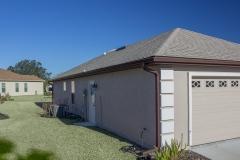 110810 SE 171st Street Road, Summerfield, FL 34491 (109 of 34)