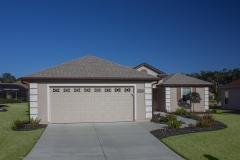 110810 SE 171st Street Road, Summerfield, FL 34491 (110 of 34)
