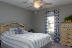 110810 SE 171st Street Road, Summerfield, FL 34491 (112 of 34)