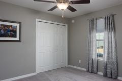 110810 SE 171st Street Road, Summerfield, FL 34491 (113 of 34)