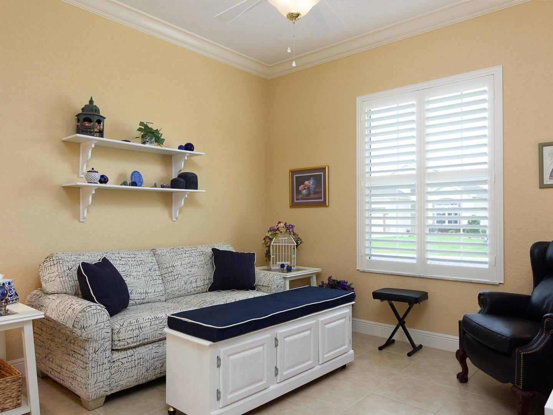 10855 SE 170th Lane Road, Summerfield, FL 34491 (101 of 49)