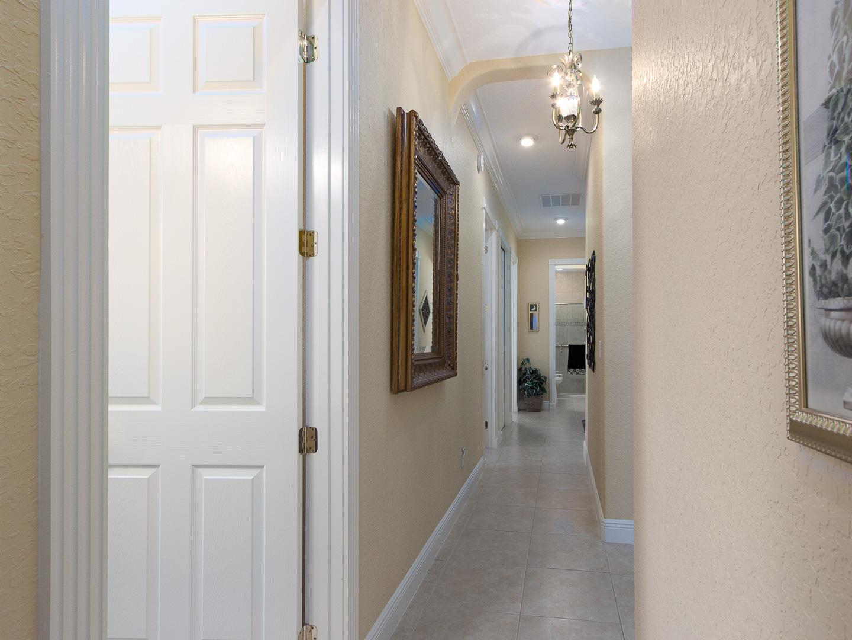 10855 SE 170th Lane Road, Summerfield, FL 34491 (107 of 49)