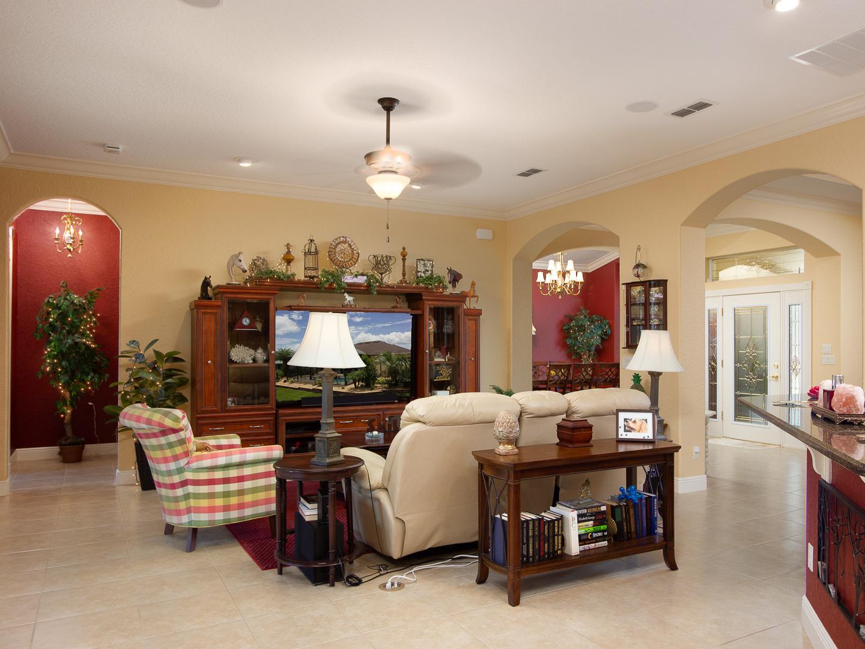 10855 SE 170th Lane Road, Summerfield, FL 34491 (127 of 49)