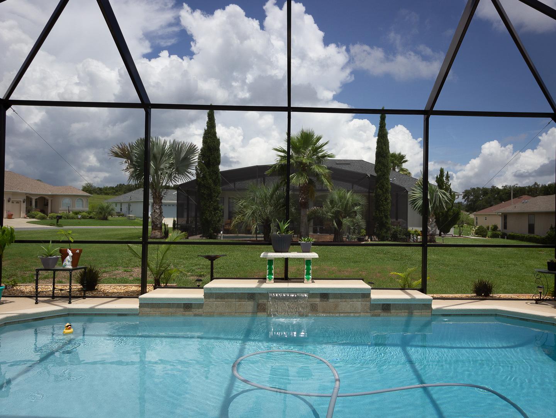10855 SE 170th Lane Road, Summerfield, FL 34491 (130 of 49)