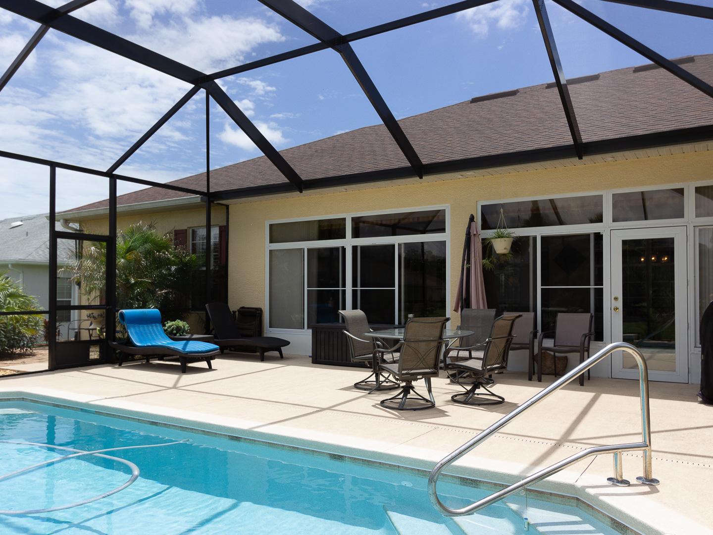 10855 SE 170th Lane Road, Summerfield, FL 34491 (134 of 49)