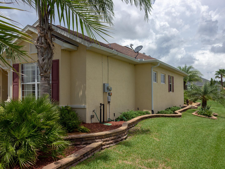 10855 SE 170th Lane Road, Summerfield, FL 34491 (142 of 49)