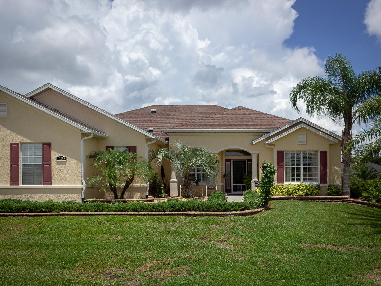 10855 SE 170th Lane Road, Summerfield, FL 34491 (144 of 49)