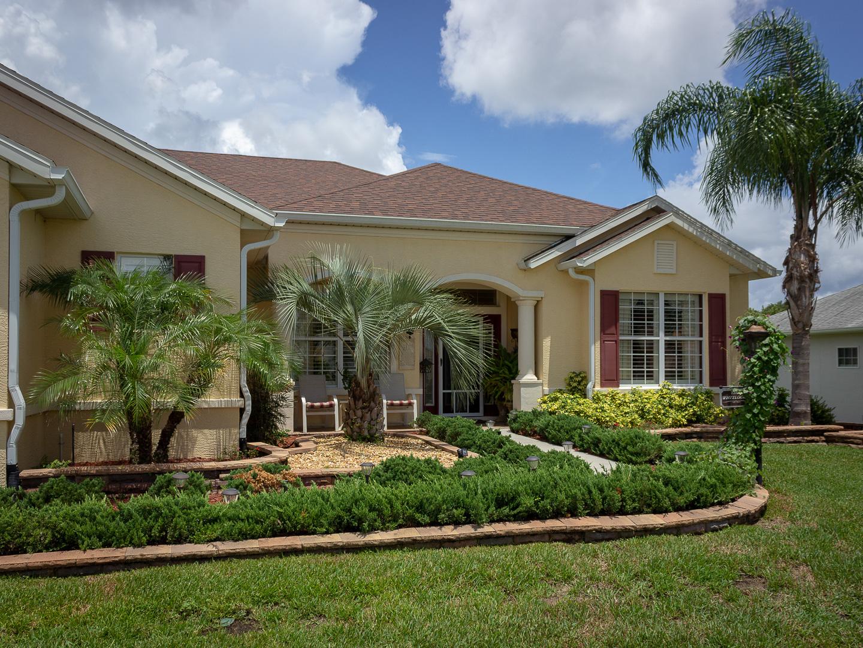 10855 SE 170th Lane Road, Summerfield, FL 34491 (145 of 49)
