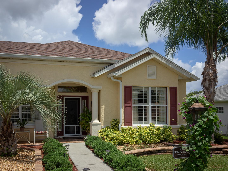 10855 SE 170th Lane Road, Summerfield, FL 34491 (146 of 49)