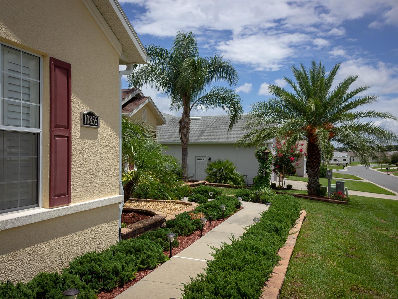10855 SE 170th Lane Road, Summerfield, FL 34491 (147 of 49)