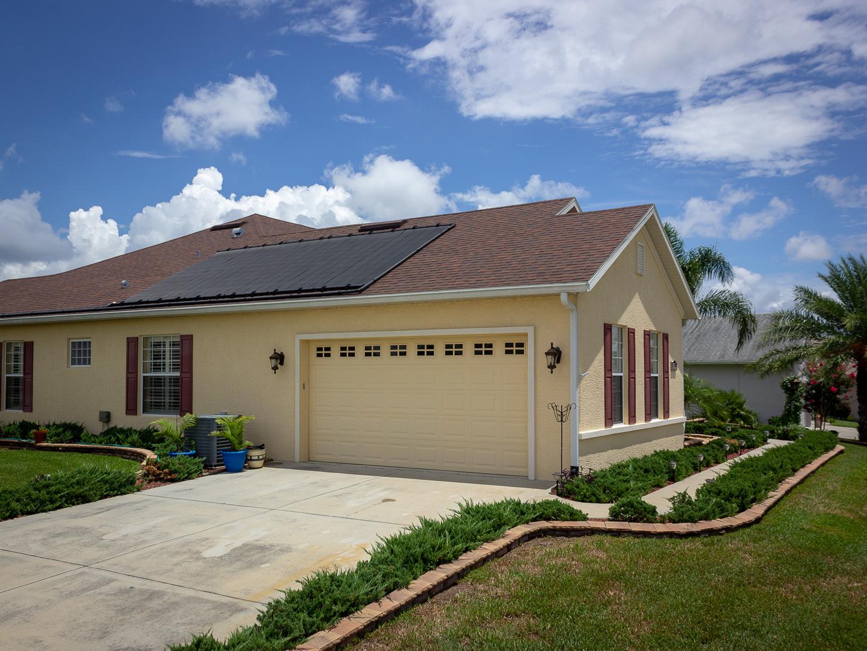 10855 SE 170th Lane Road, Summerfield, FL 34491 (148 of 49)