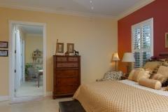 10855 SE 170th Lane Road, Summerfield, FL 34491 (109 of 49)