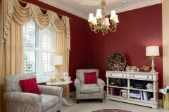 10855 SE 170th Lane Road, Summerfield, FL 34491 (118 of 49)