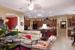 10855 SE 170th Lane Road, Summerfield, FL 34491 (126 of 49)