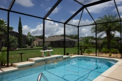 10855 SE 170th Lane Road, Summerfield, FL 34491 (132 of 49)