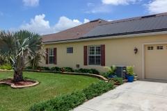 10855 SE 170th Lane Road, Summerfield, FL 34491 (136 of 49)