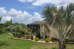 10855 SE 170th Lane Road, Summerfield, FL 34491 (137 of 49)