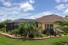 10855 SE 170th Lane Road, Summerfield, FL 34491 (138 of 49)