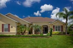 10855 SE 170th Lane Road, Summerfield, FL 34491 (143 of 49)