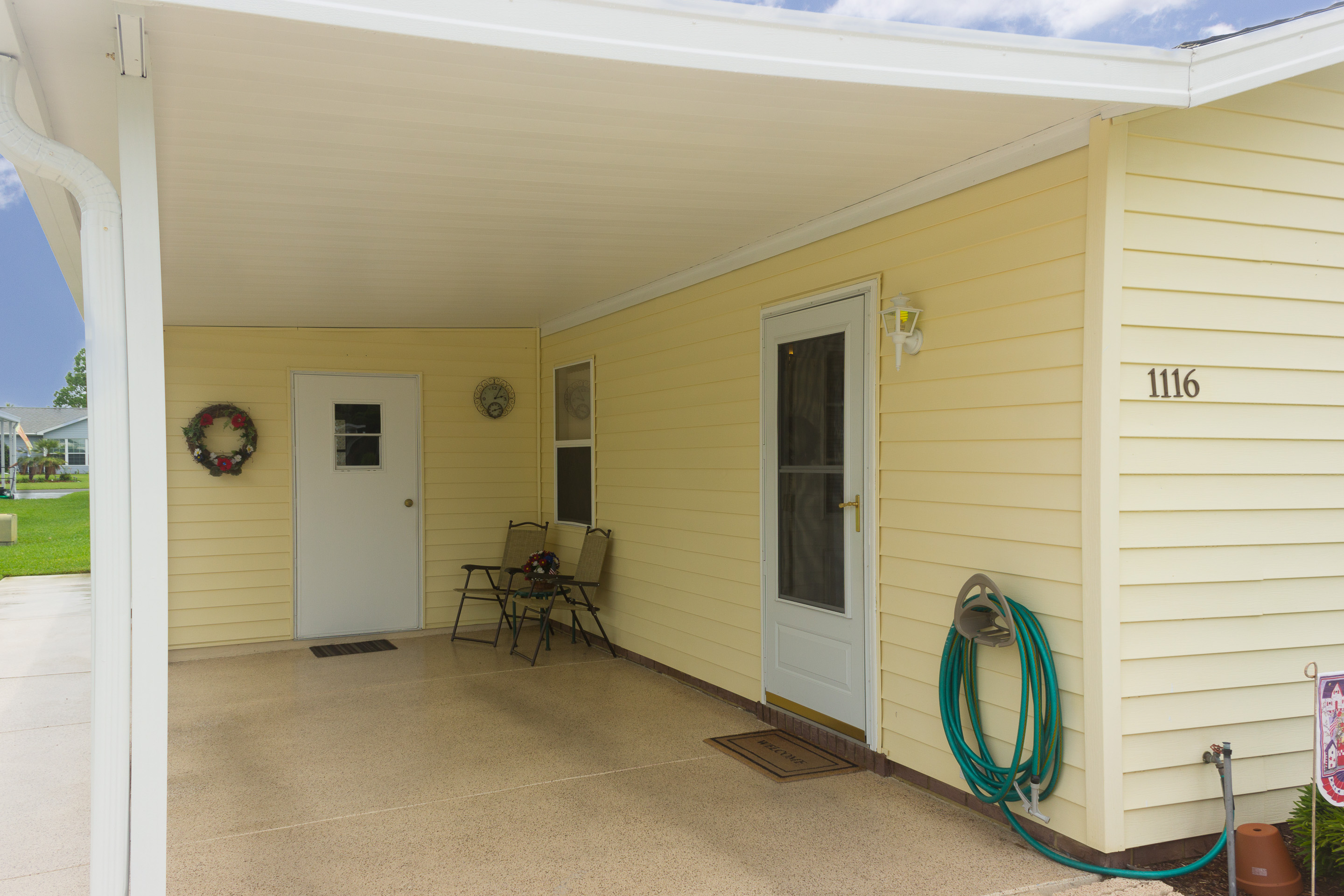 1116 Paradise Drive (108 of 23)