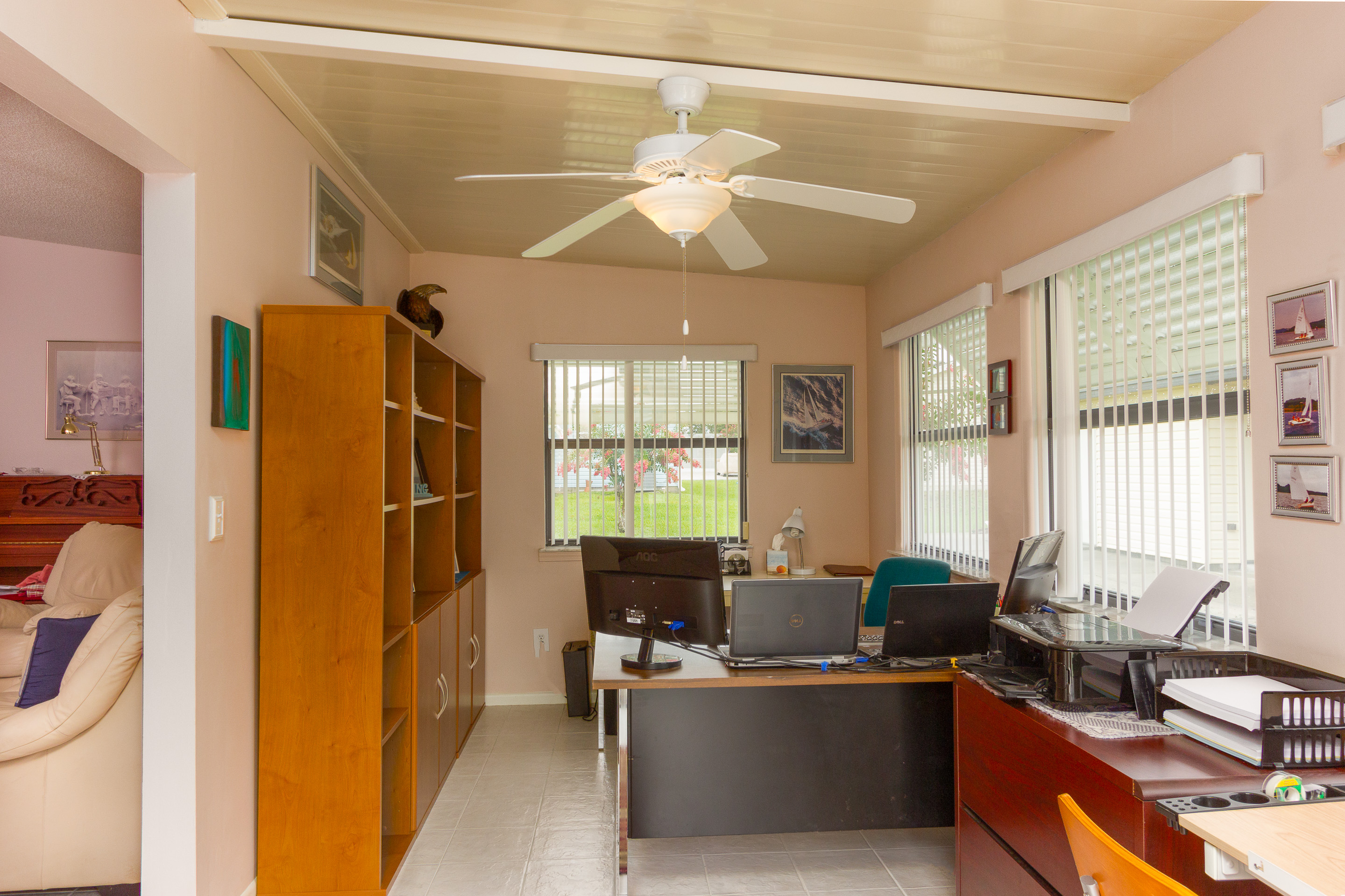 1116 Paradise Drive (111 of 23)