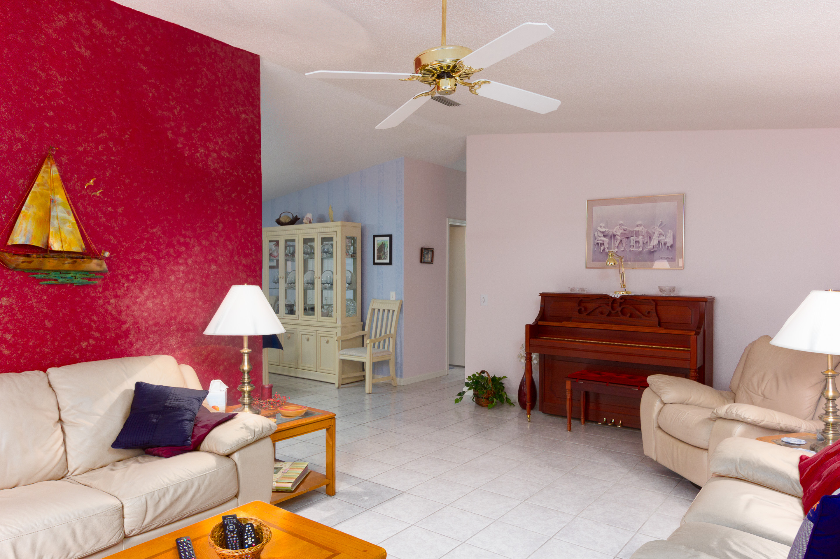 1116 Paradise Drive (116 of 23)