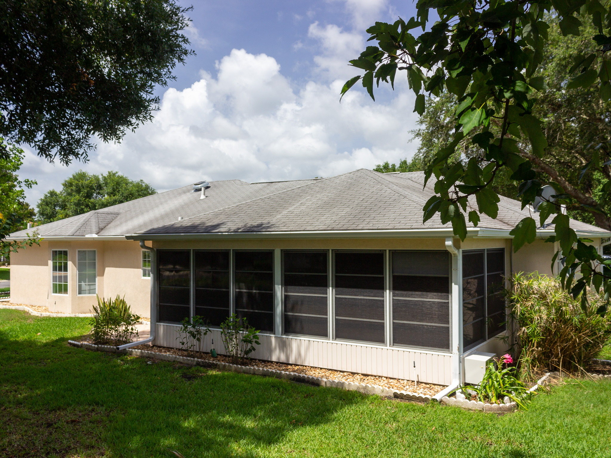13801-SW-114th-Circle-Dunnellon-FL-34432-102-of-40