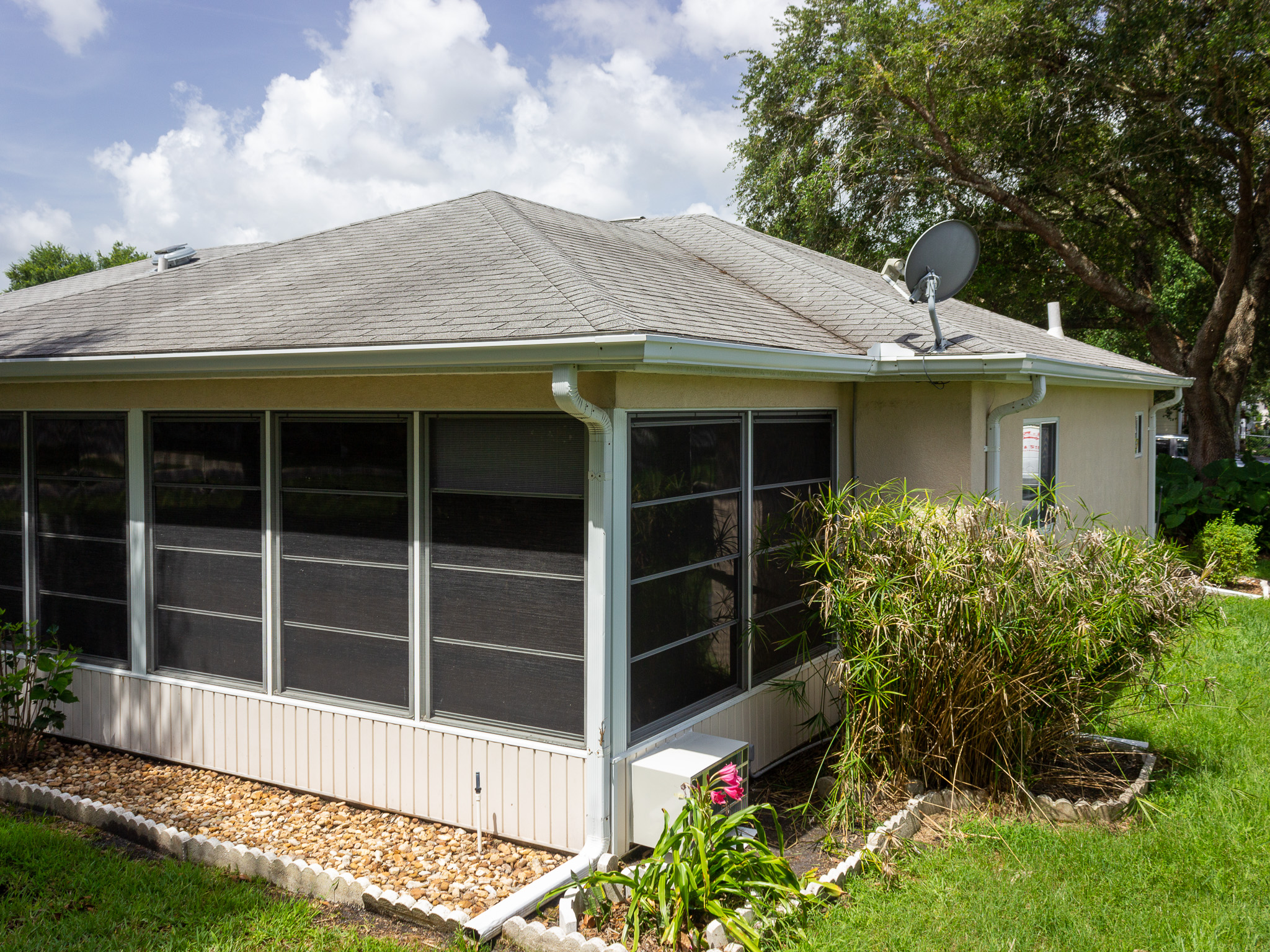 13801-SW-114th-Circle-Dunnellon-FL-34432-103-of-40