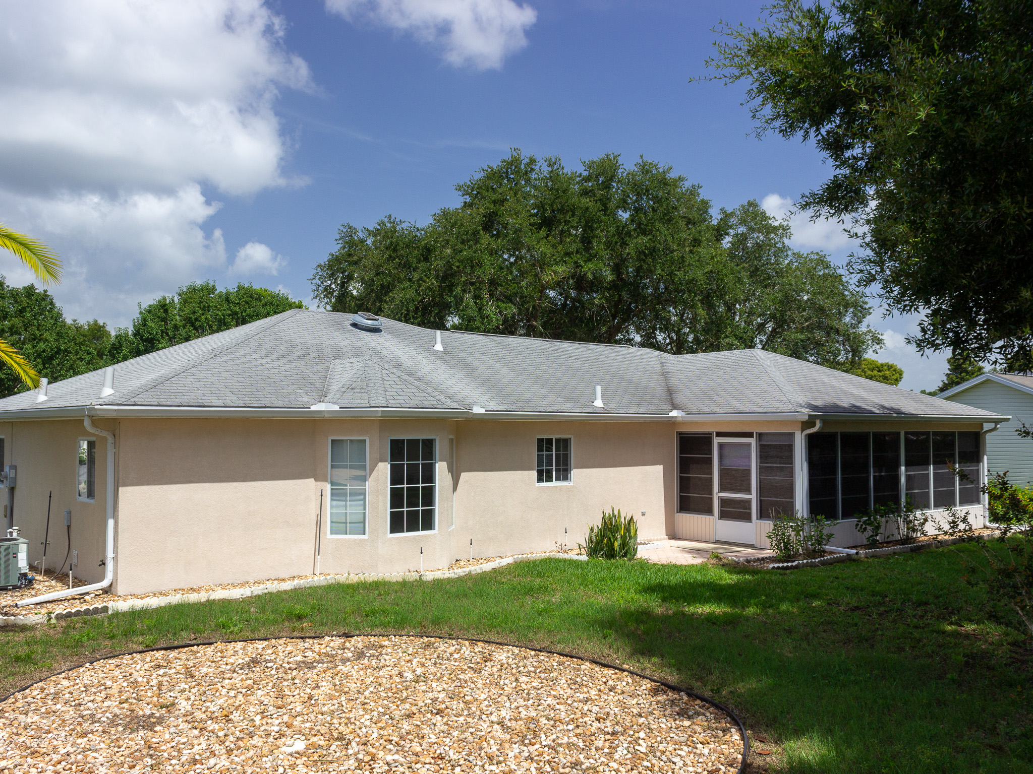 13801-SW-114th-Circle-Dunnellon-FL-34432-105-of-40