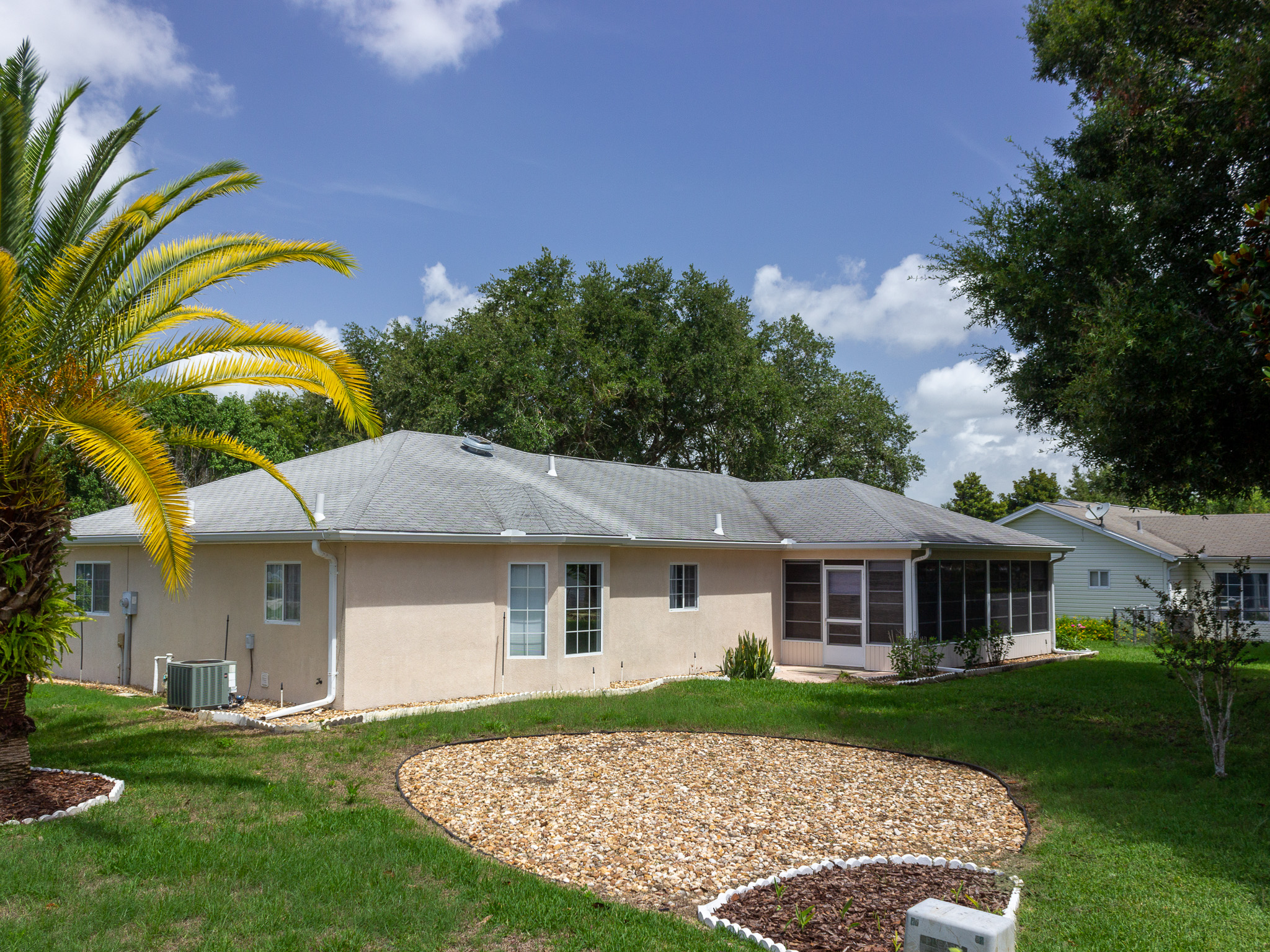 13801-SW-114th-Circle-Dunnellon-FL-34432-106-of-40