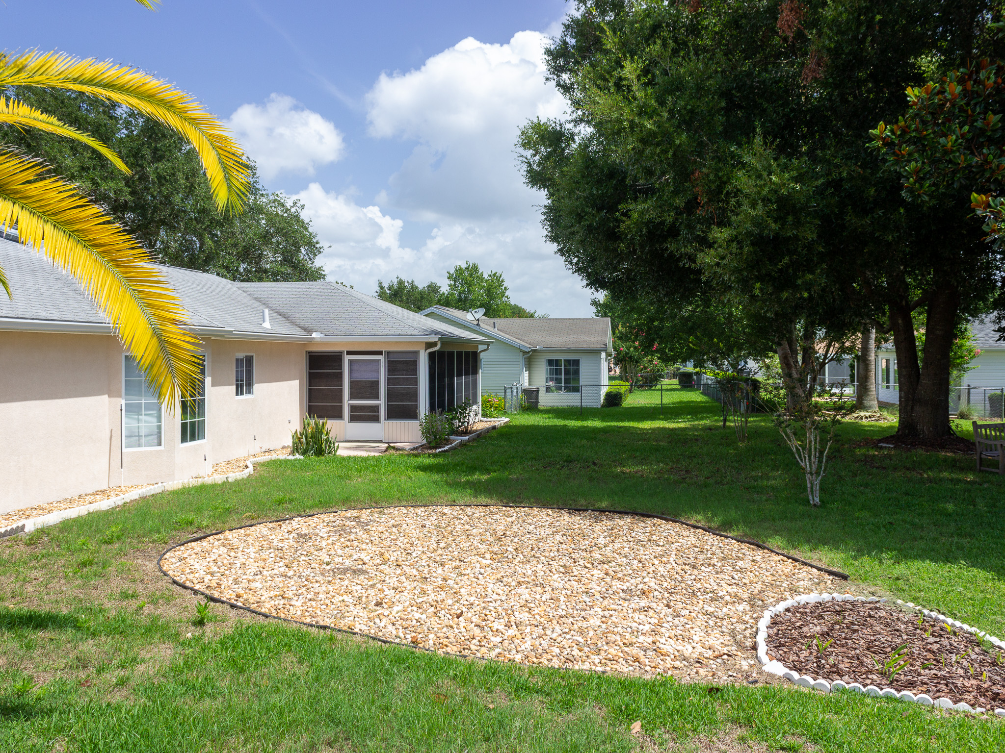13801-SW-114th-Circle-Dunnellon-FL-34432-107-of-40