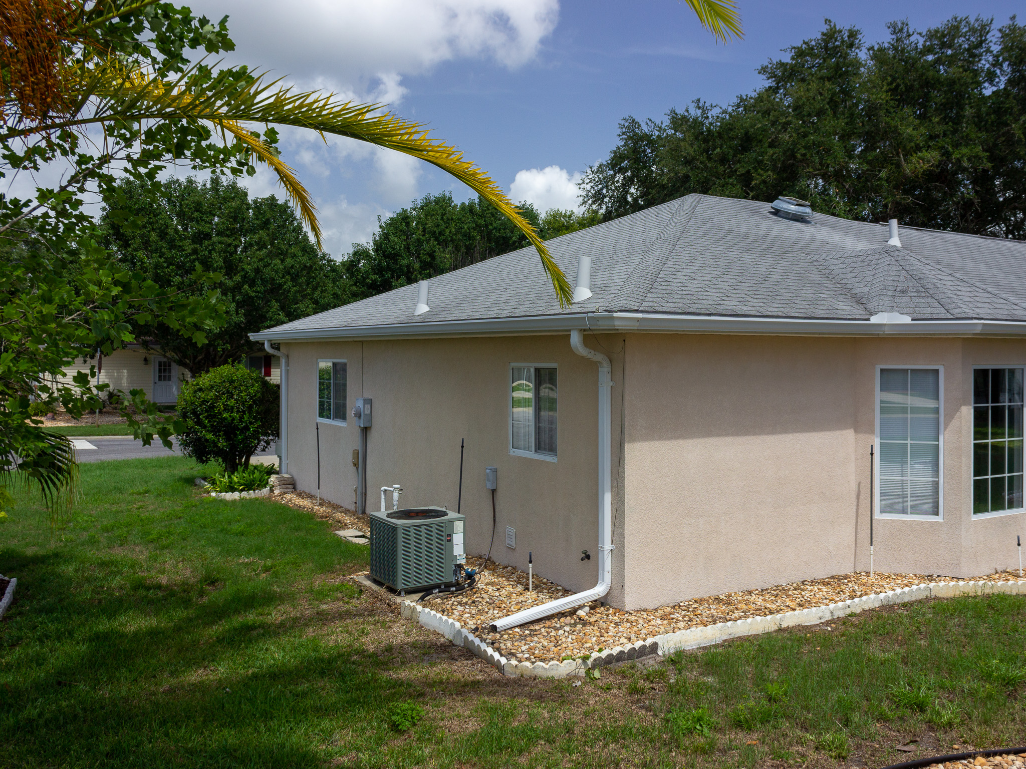 13801-SW-114th-Circle-Dunnellon-FL-34432-108-of-40