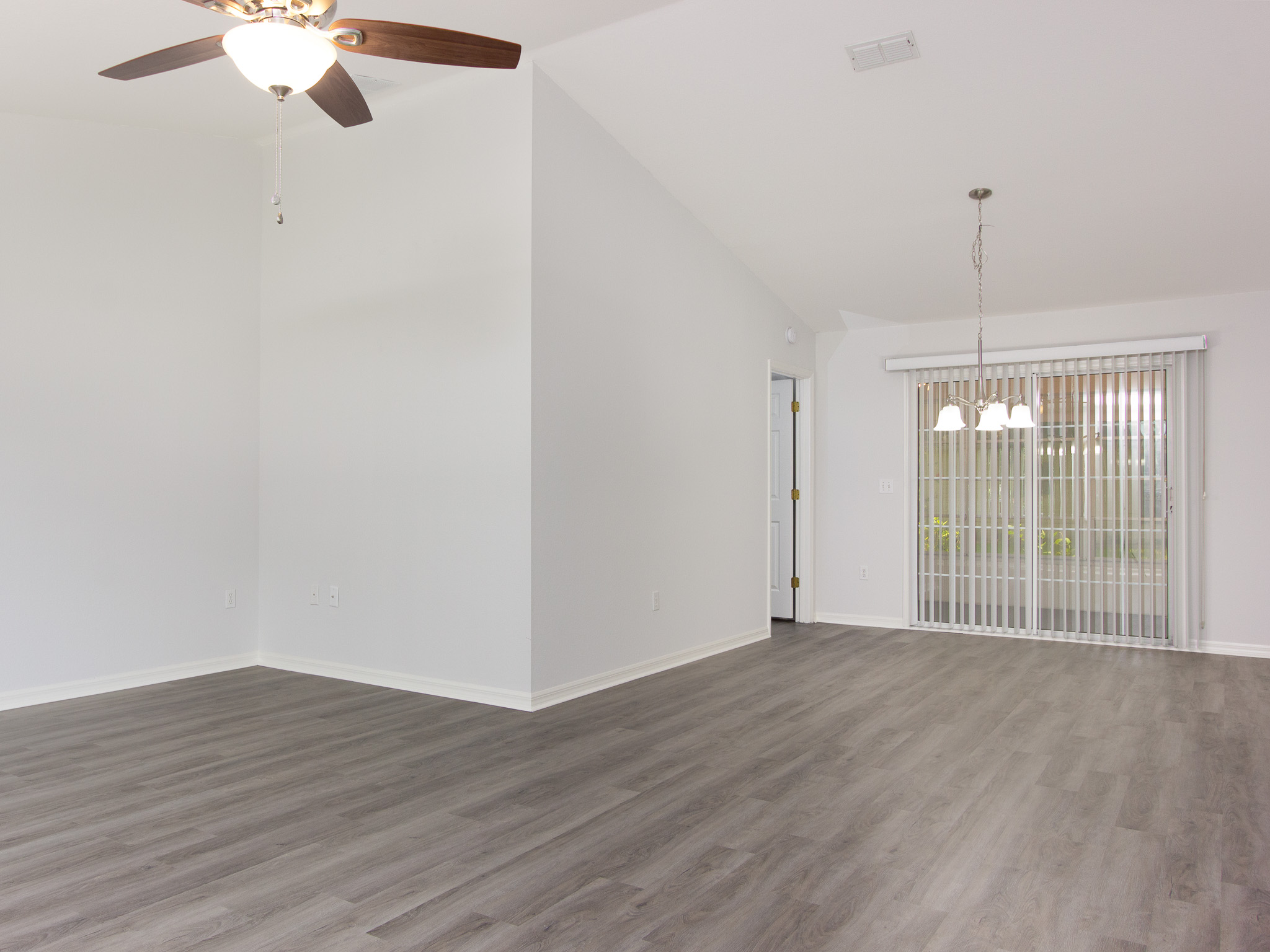 13801-SW-114th-Circle-Dunnellon-FL-34432-122-of-40