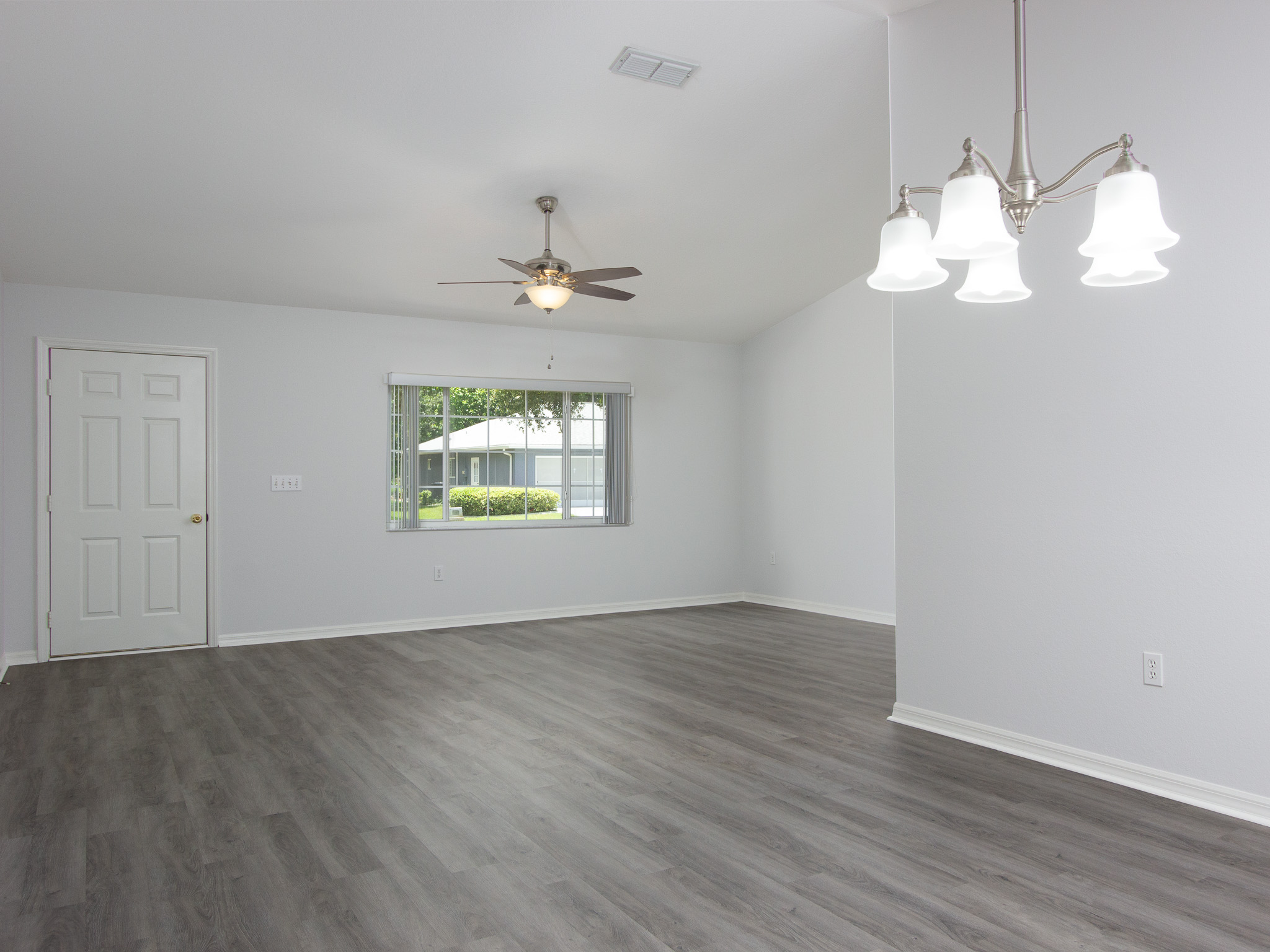 13801-SW-114th-Circle-Dunnellon-FL-34432-123-of-40