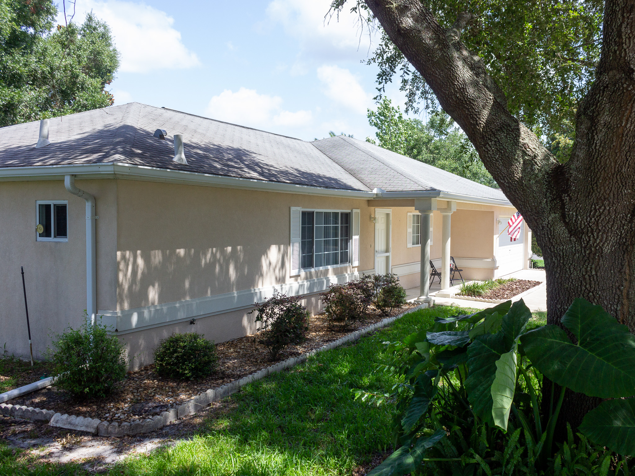 13801-SW-114th-Circle-Dunnellon-FL-34432-131-of-40