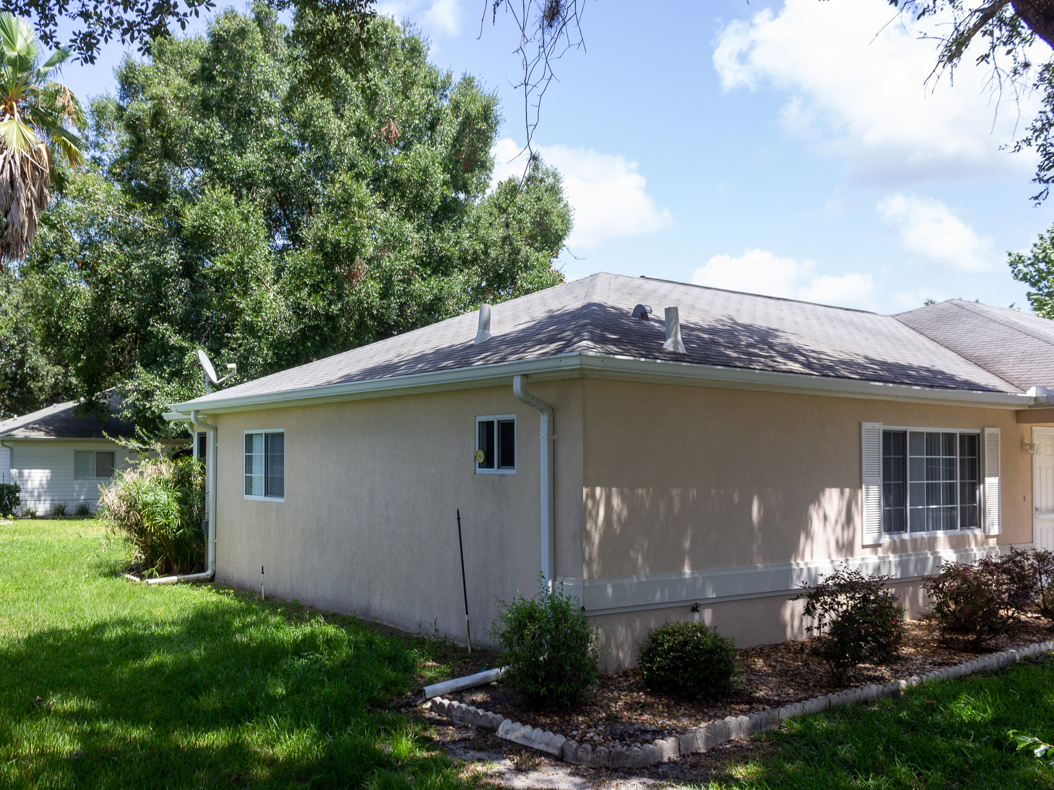 13801-SW-114th-Circle-Dunnellon-FL-34432-132-of-40