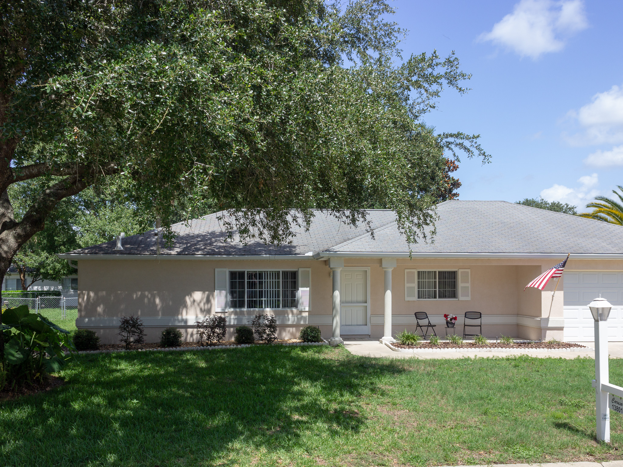13801-SW-114th-Circle-Dunnellon-FL-34432-134-of-40