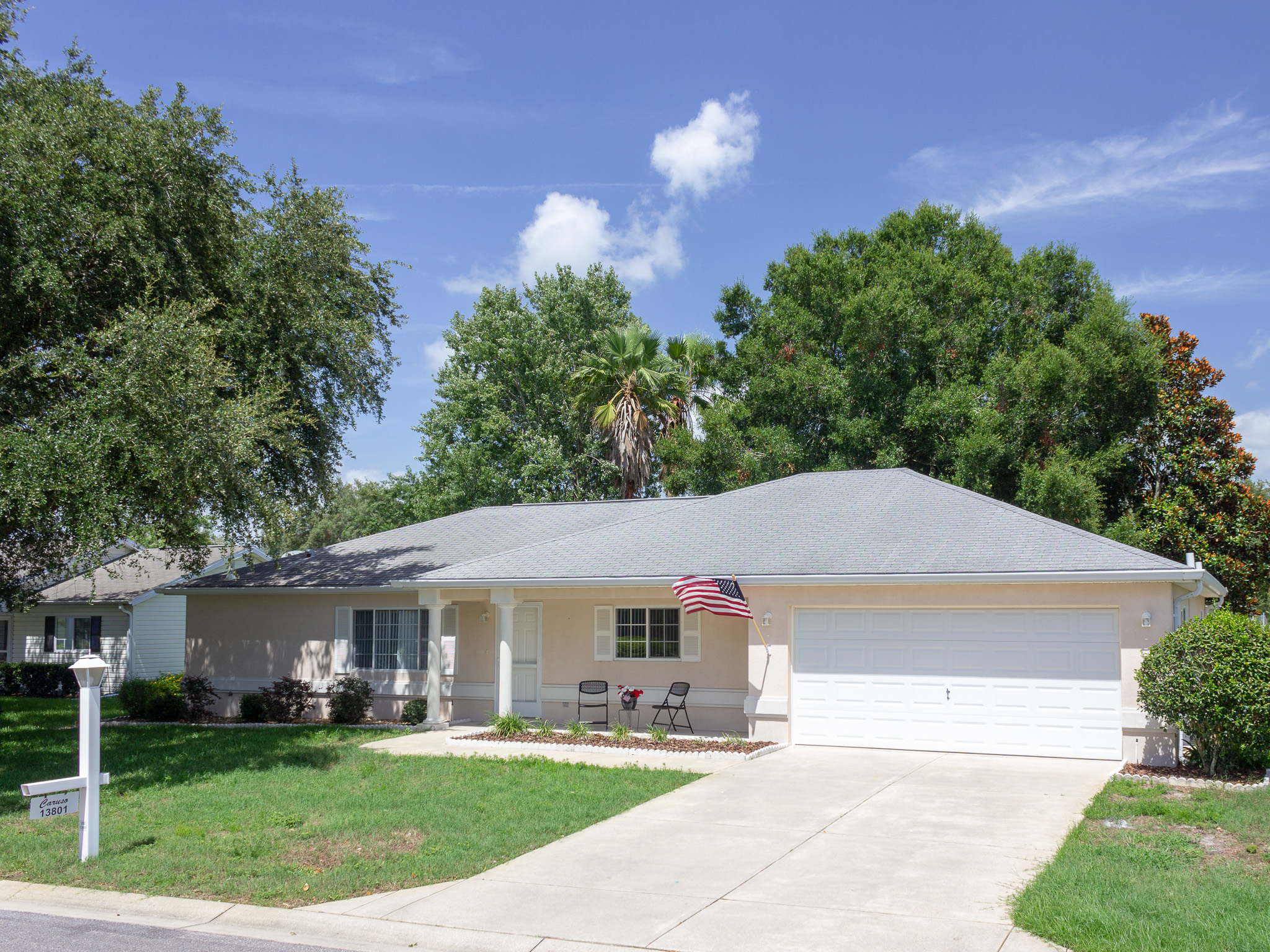 13801-SW-114th-Circle-Dunnellon-FL-34432-136-of-40