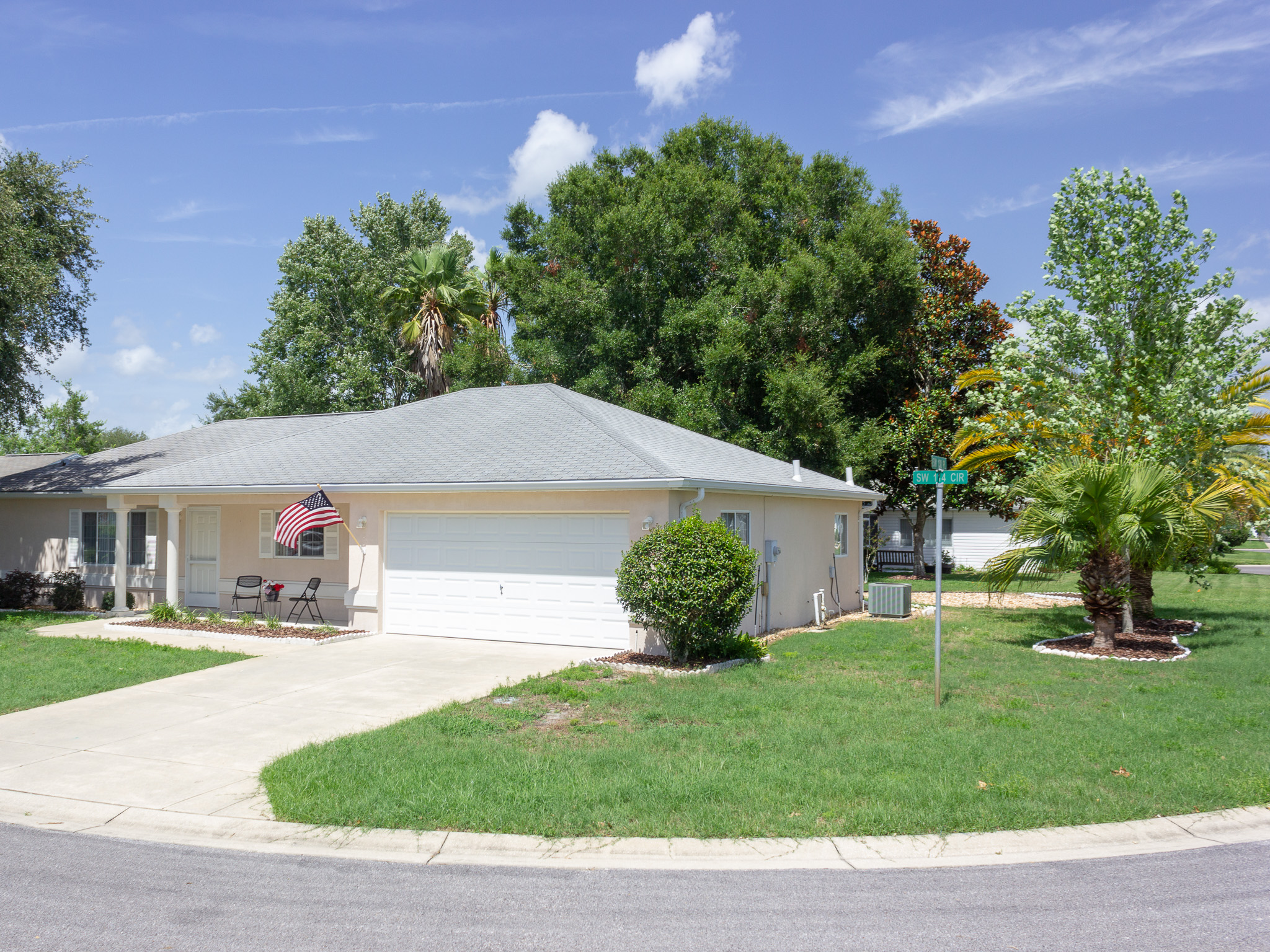 13801-SW-114th-Circle-Dunnellon-FL-34432-137-of-40